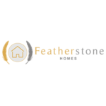 featherstone-homes