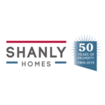 shanly-homes